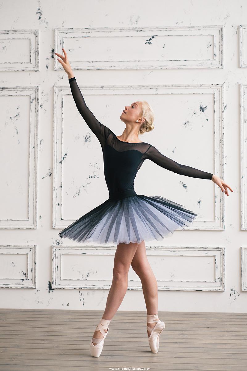 фото балерины высокого качества многих это что-то
