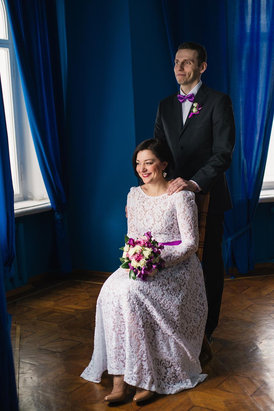 идеи для свадьба