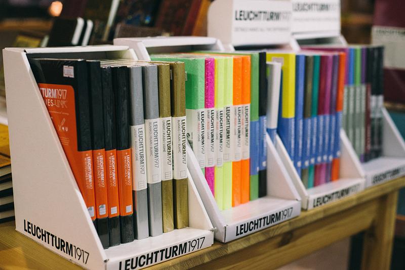 книжный магазин в перми
