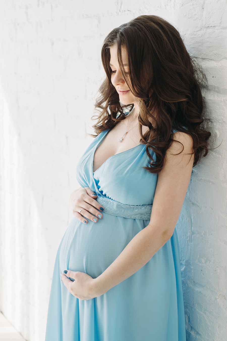 фотограф беременных в перми