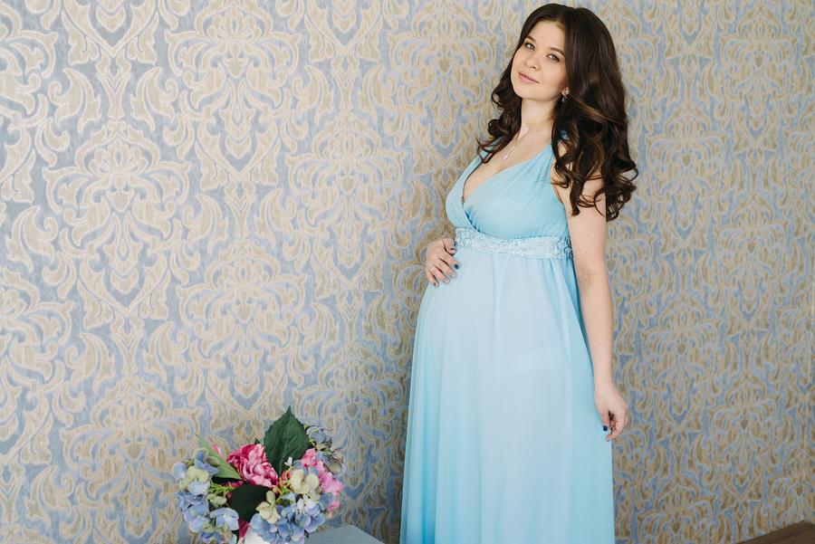 фотосъемка беременности пермь