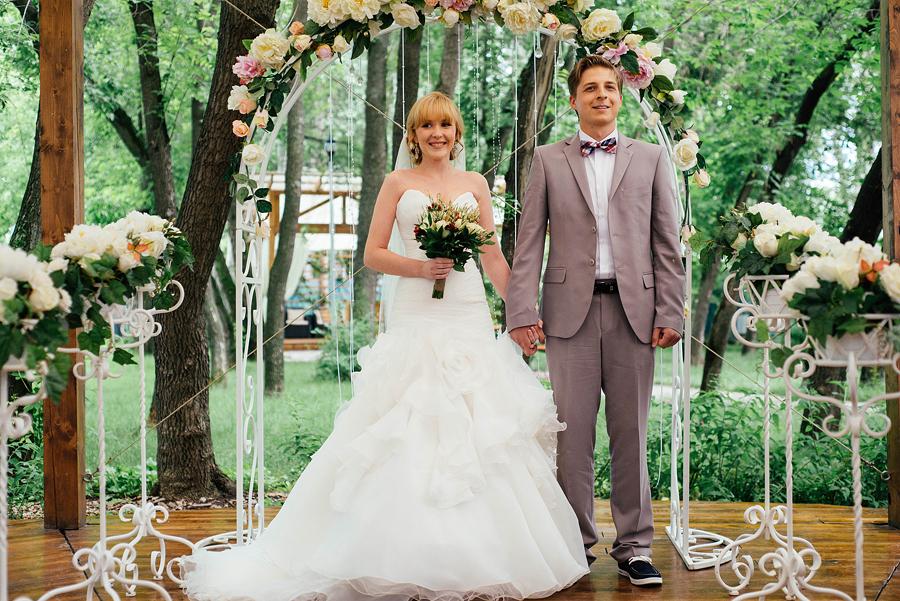 биг бен пермь свадьба