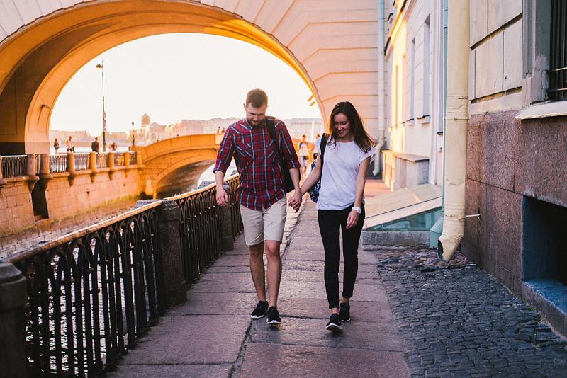 идеи для love story