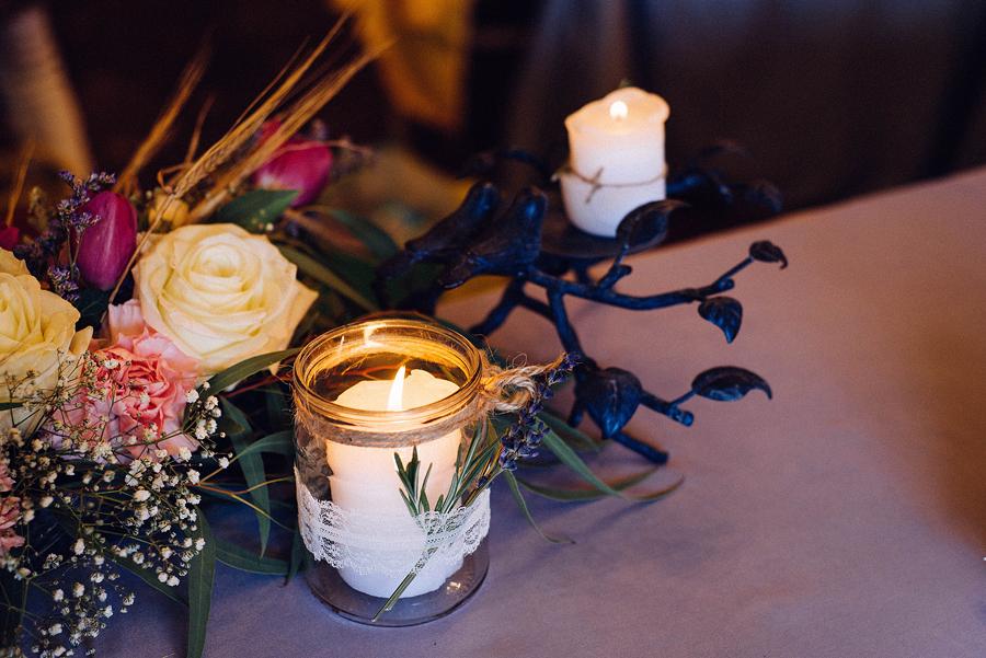 фотосъемка декора в перми