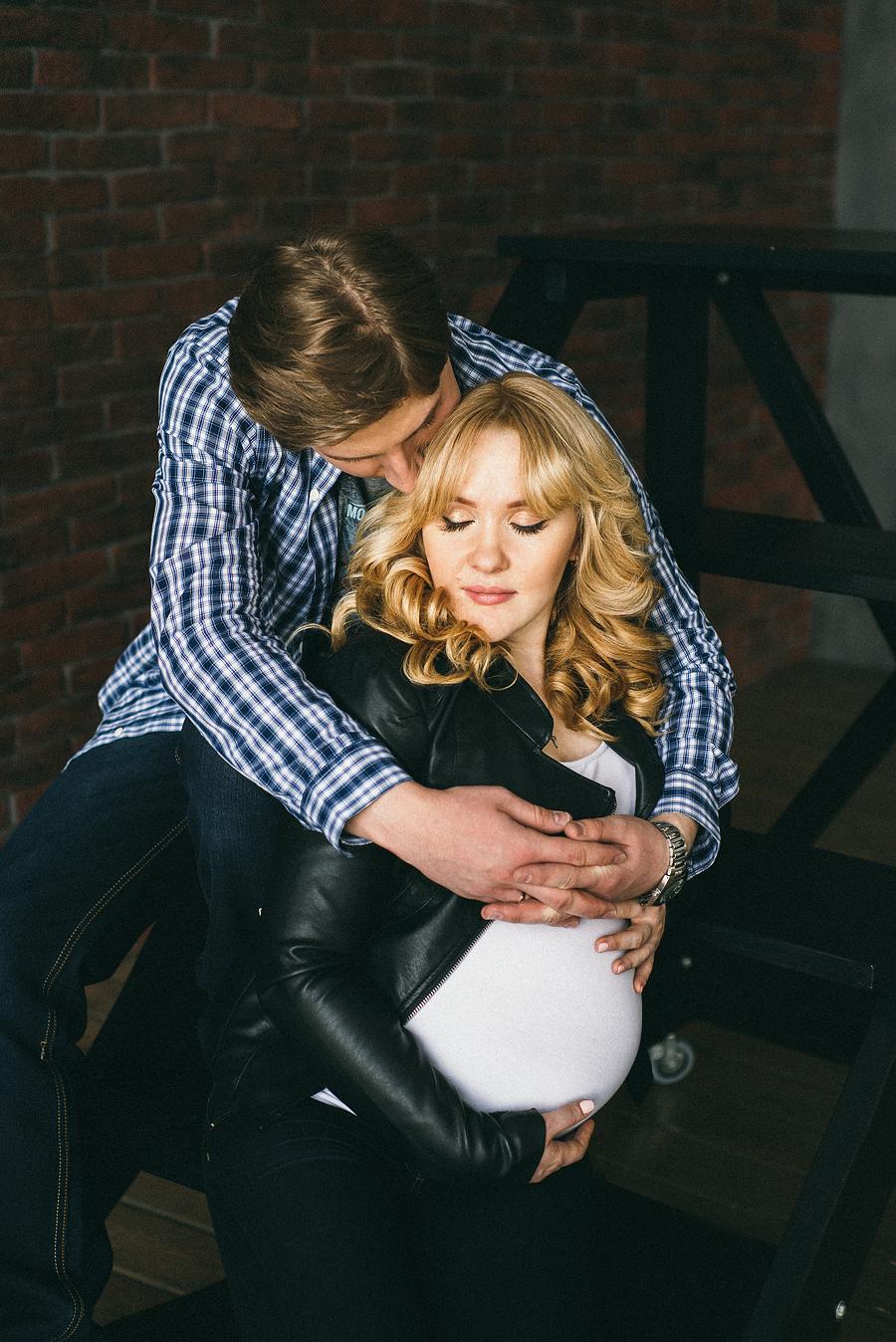 фотосъемка love story пермь