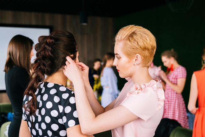 фотограф пермь