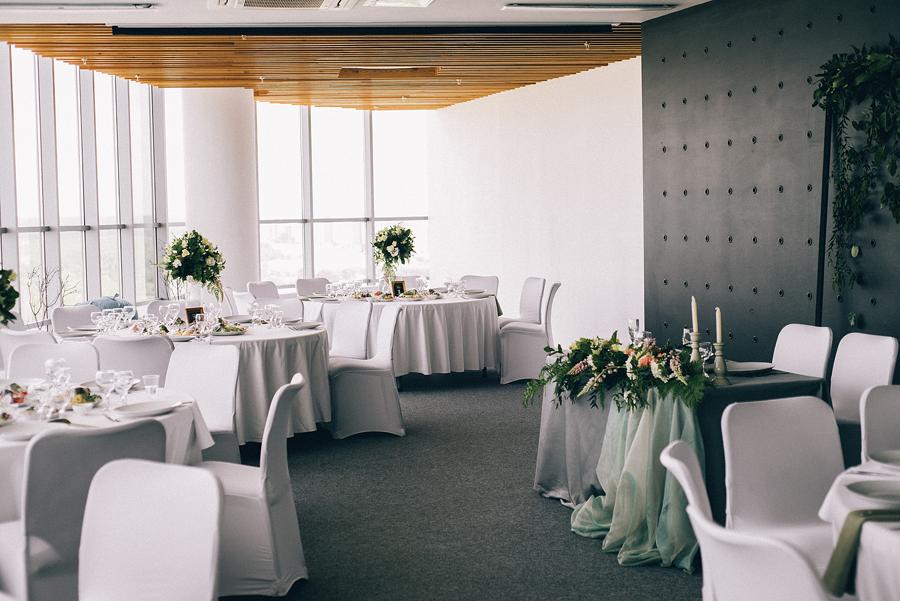 оформление свадьбы в перми