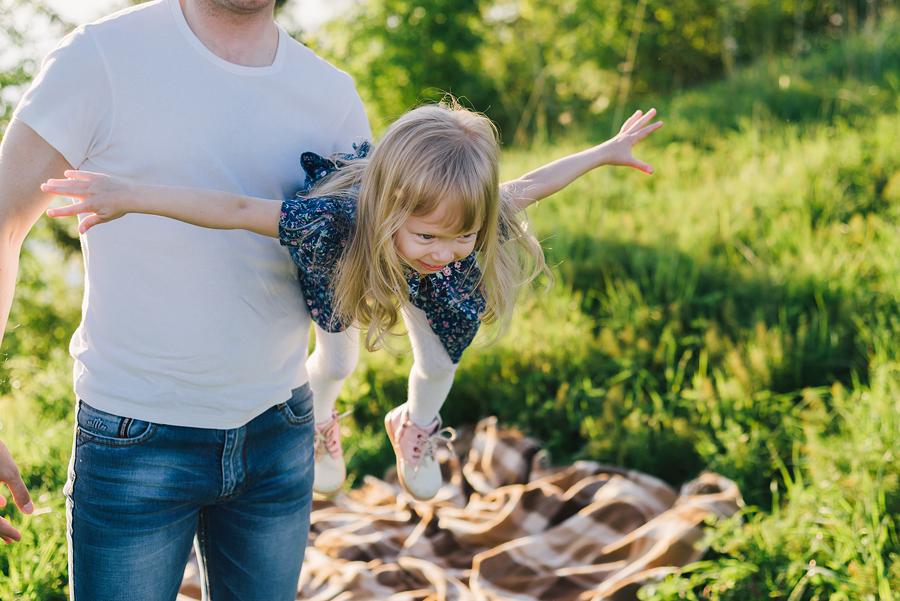 детский фотограф пермь