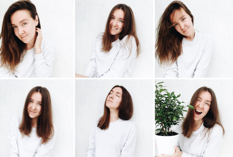 Светлана Мехоношина