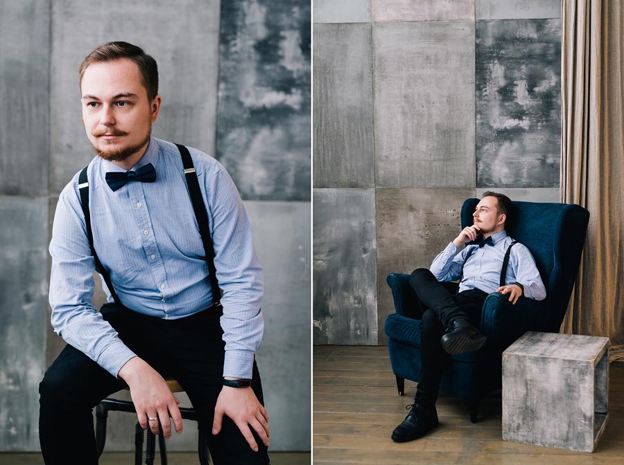 мужской фотограф пермь