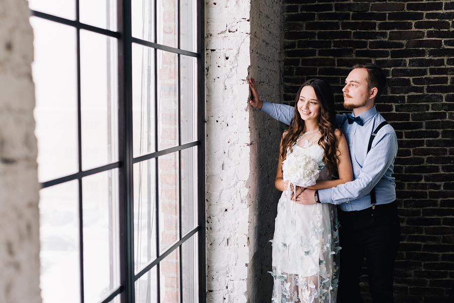 фотограф на свадьбы не дорого