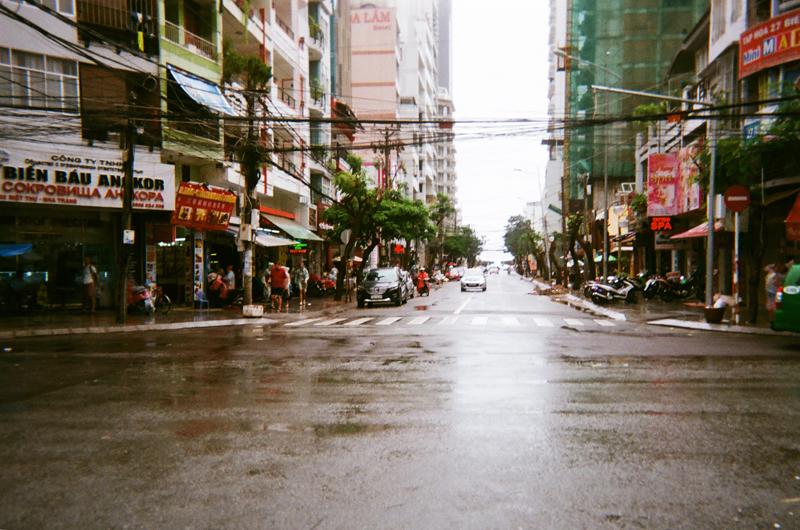 Погода в Нячанге