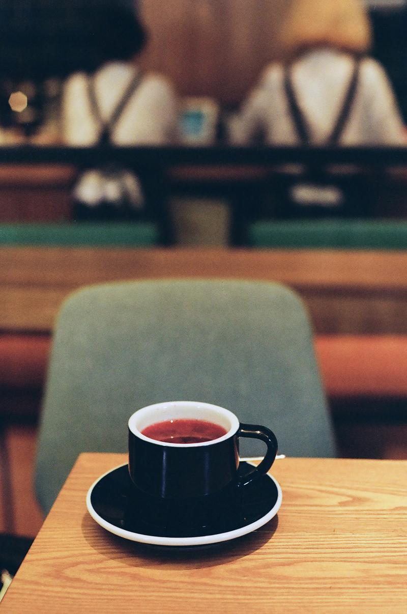к16 кафе