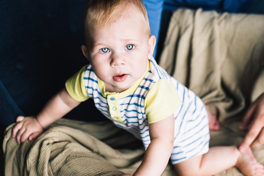 детская фотосъёмка пермь