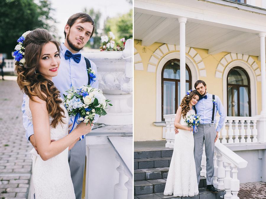 свадьба пермь