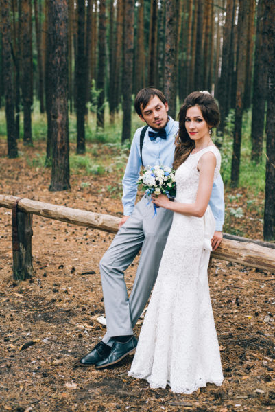 фотограф свадьба пермь