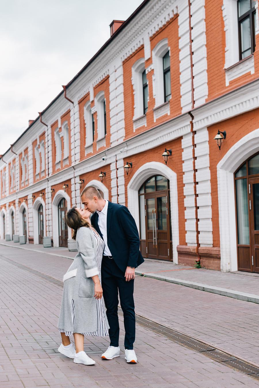 свадебный фотограф пермь