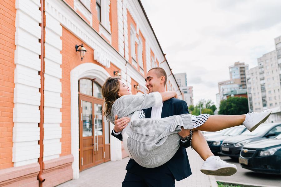 фотосъёмка love story пермь