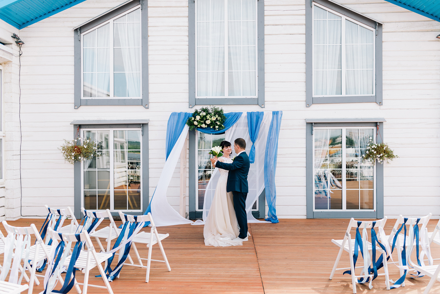 ялта пермь свадьба