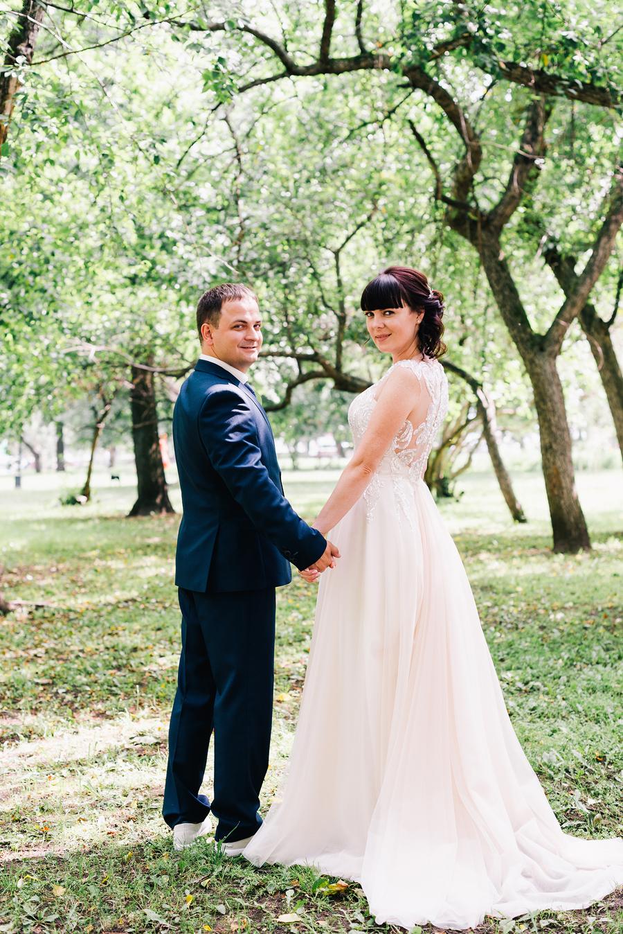 фотограф на свадьбу пермь