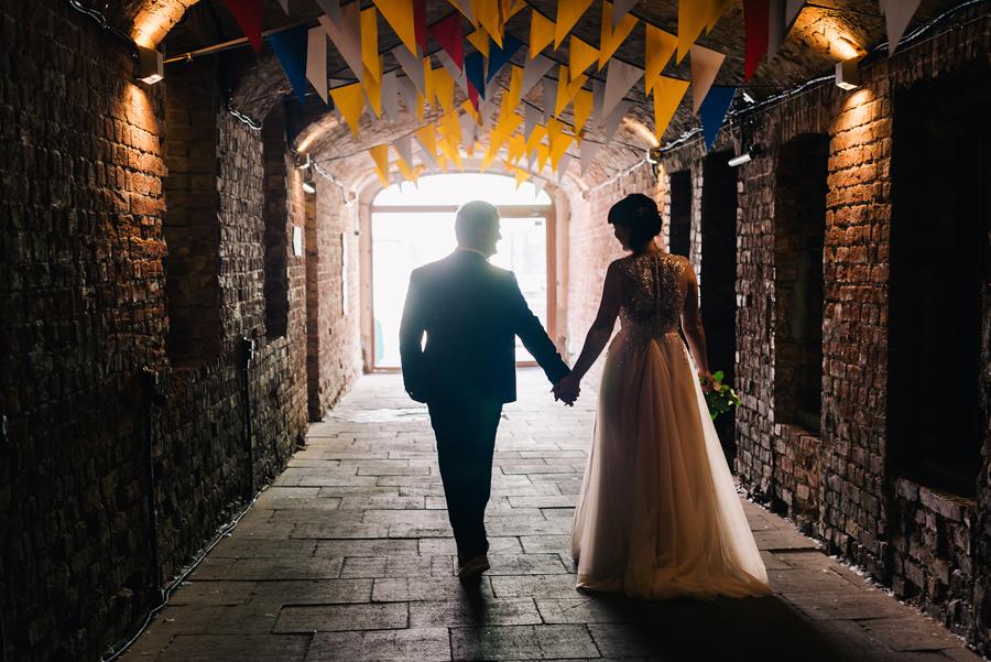 старокирпичный переулок свадьба