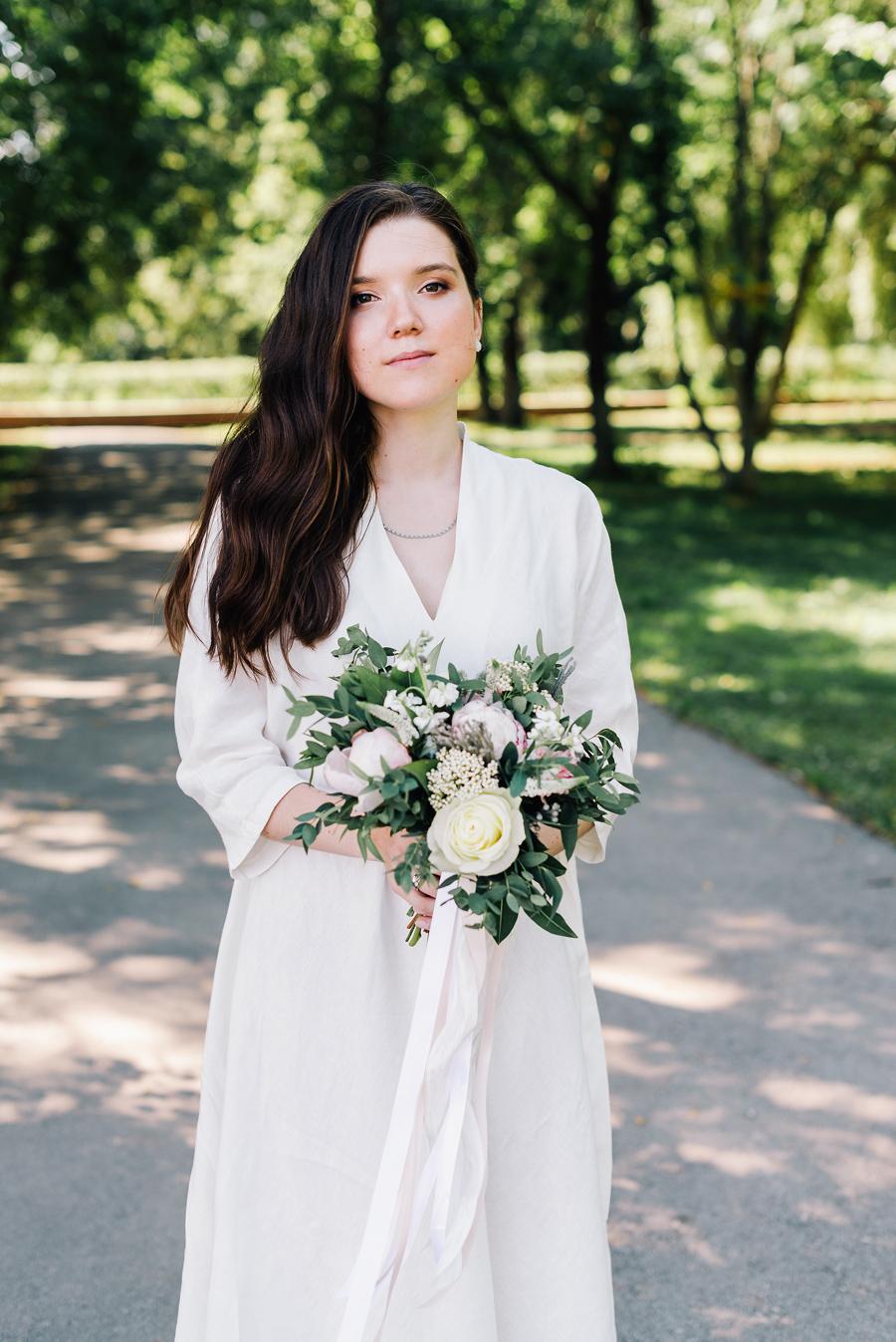 Unique цветы Пермь