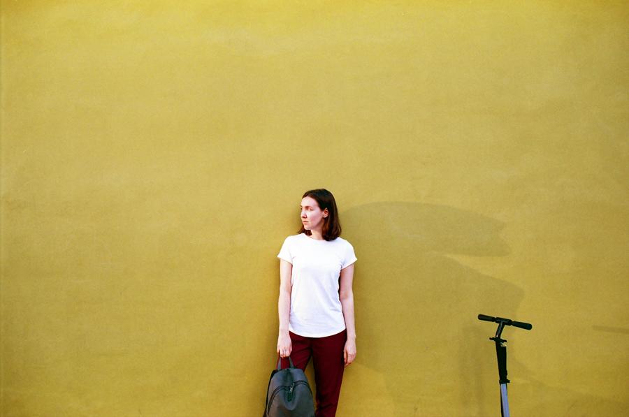 Фотограф Светлана Мехоношина