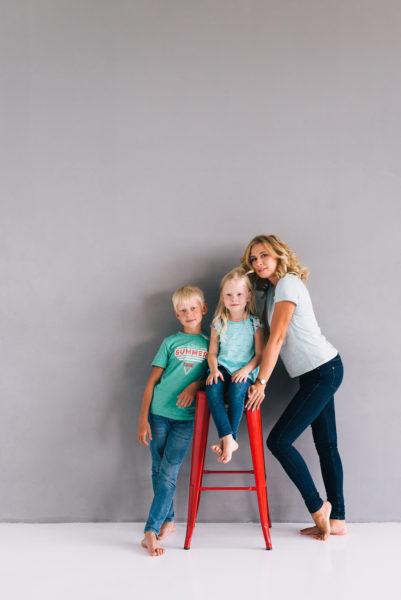 семейный портрет пермь минимализм