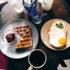 Где позавтракать в Перми в выходные?
